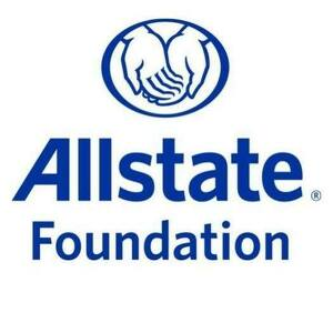 Team Page: Allstate & The Allstate Foundation